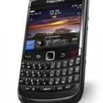 Blackberry Image